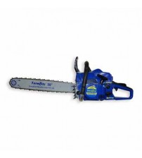 Petrol Chainsaw FB-CSP-8663