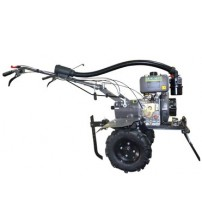 Diesel Intercultivator KK-IC-307D