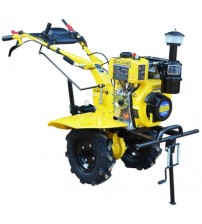 Diesel Intercultivator KK-IC-250D
