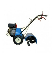 Diesel Intercultivator 125cc KK-IC-170D