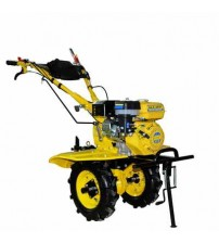 Petrol Intercultivator 196CC KK-IC-205P