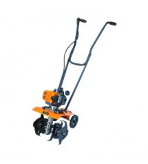 Petrol Mini Intercultivator KK-IC-8626