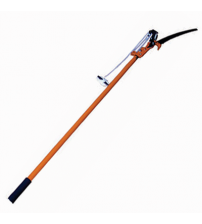 Telescopic Tree Pruner KK-ATP-9210