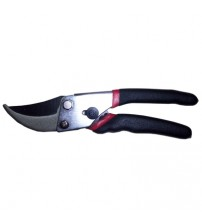 Secateurs KK-APS-B1418