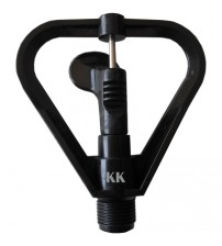 Sprinkler Male KK-IRIS-1310