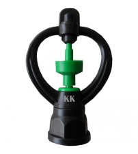Sprinkler Female KK-IRIS-1320