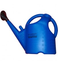 Watering Cans KK-MSP-6500 5 Ltrs