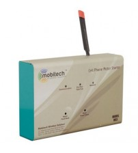 Mobitech Cell Phone Motor Starter Controller MS1