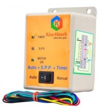 Kite Auto Regulator