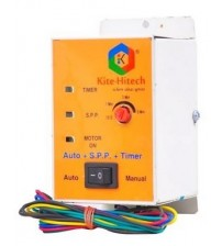 Kite Master Auto Regulator
