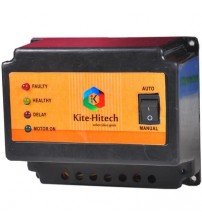Kite Auto Switch