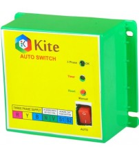 Kite Master Auto Switch