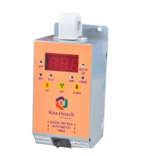 Kite Digital Dry Run Preventer