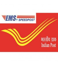 AddOn Speed Post Charges Krishijagran (for 12 Issues)