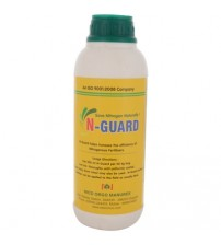 Nico - N-Guard 1Litre