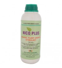 Nico - Nico Plus 500ml