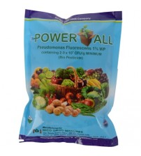 Nico - Power All 1Kg