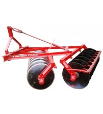 Tractor Disc Harrow 12 Disc