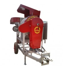 Multi Crop Thresher (2 Feet )