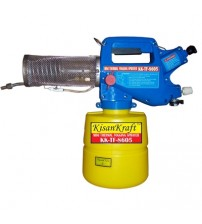 Mini Thermal Fogging Sprayer KK-TF-8605