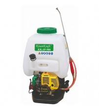 Petrol Knapsack Power Sprayer KK-JP-908