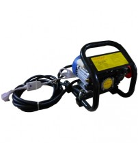 Portable Power Sprayer (Electric) KK-868E