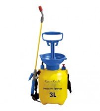 Pressure Sprayer KK-PS3000