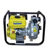 Petrol Water Pump KK-WPP-50080