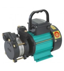 Self Priming Pump 0.50HP 12x12mm YM-DV1