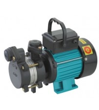 Self Priming Pump 0.50HP 12x12mm YM-DV1 C.I