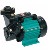 Self Priming Pump 1HP 25x25mm YM-F3